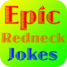 1200+ Redneck Jokes - Epic Redneck Jokes for iPad