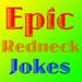 1200+ Redneck Jokes - Epic Redneck Jokes for iPad