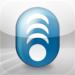 BlueID - your digital key