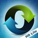 Metric Converter HD Lite
