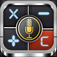 Speech Calculator Pro