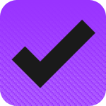 OmniFocus 2 for iPad app for ipad